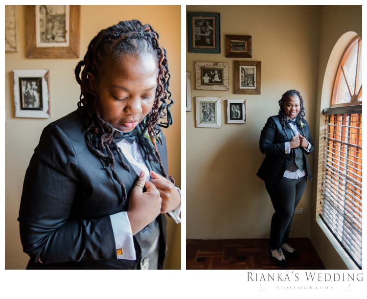 riankas weddings the private room mbali mpati wedding00022