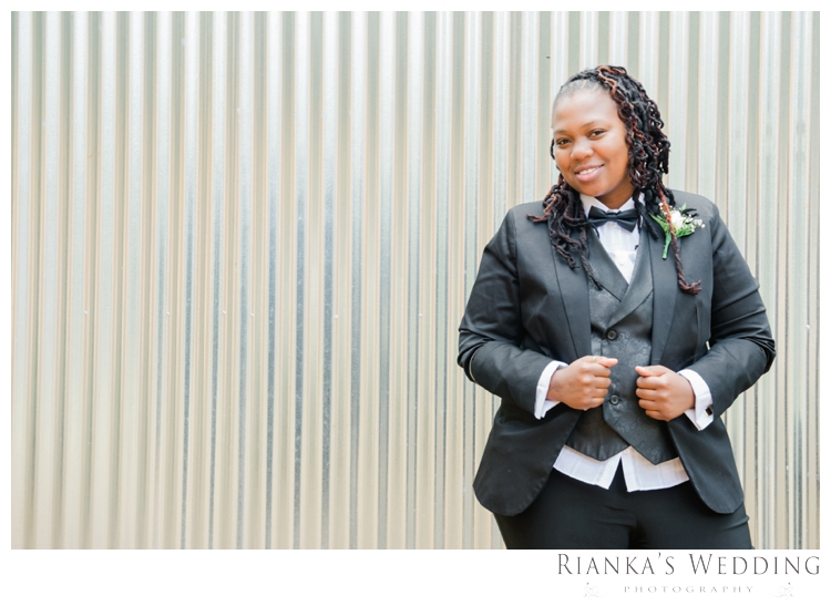 riankas weddings the private room mbali mpati wedding00026