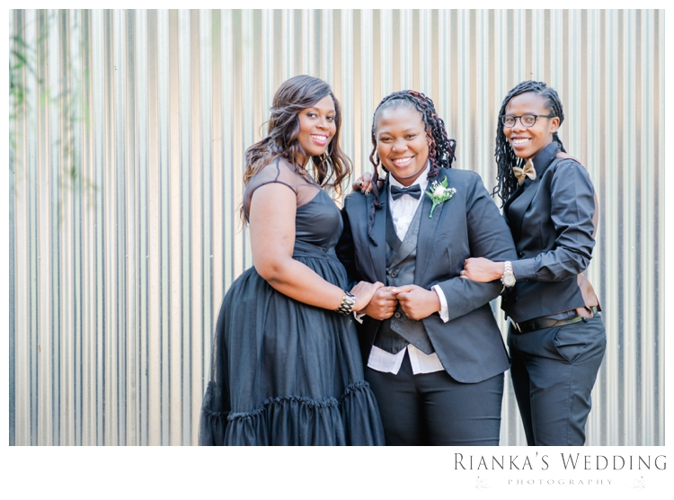 riankas weddings the private room mbali mpati wedding00037