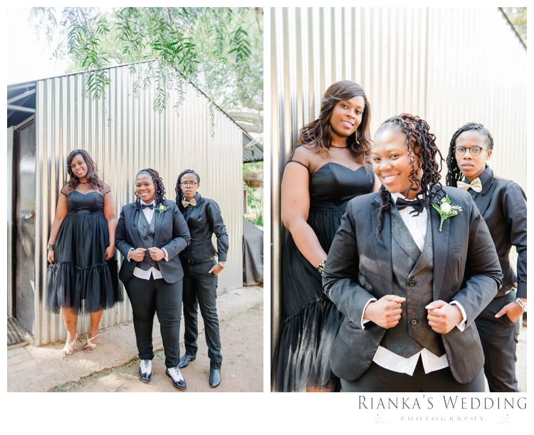 riankas weddings the private room mbali mpati wedding00038