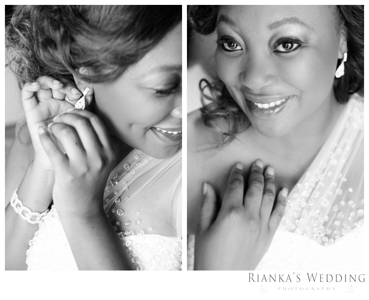 riankas weddings the private room mbali mpati wedding00040