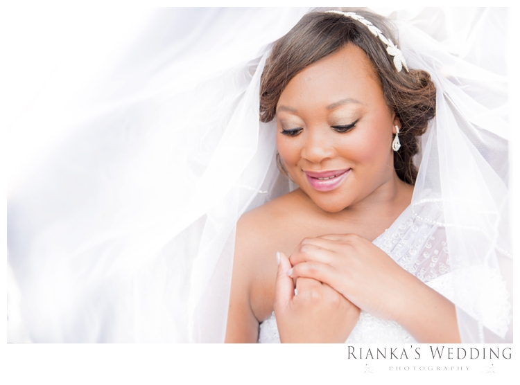 riankas weddings the private room mbali mpati wedding00041