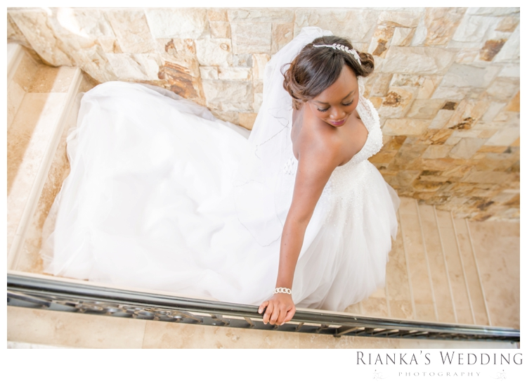 riankas weddings the private room mbali mpati wedding00043