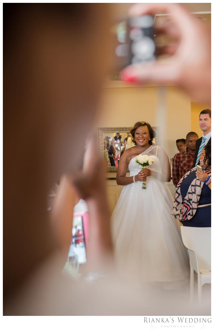 riankas weddings the private room mbali mpati wedding00045