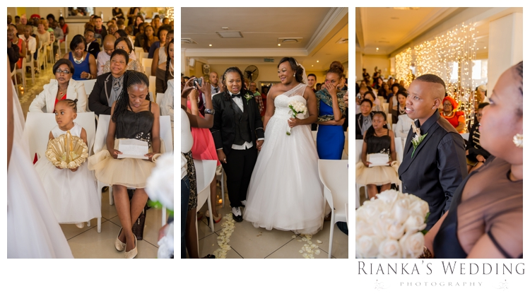 riankas weddings the private room mbali mpati wedding00046
