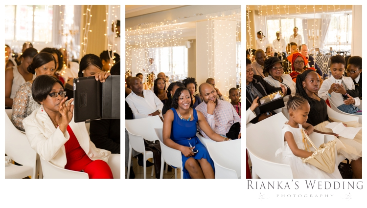 riankas weddings the private room mbali mpati wedding00049