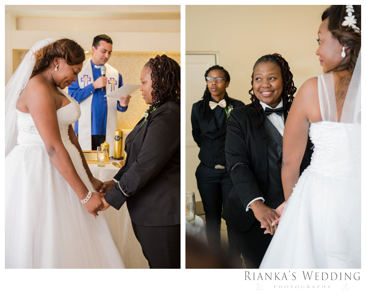 riankas weddings the private room mbali mpati wedding00050