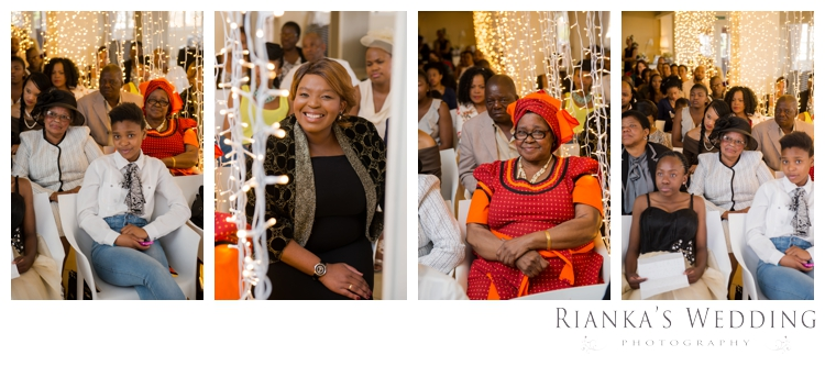 riankas weddings the private room mbali mpati wedding00051