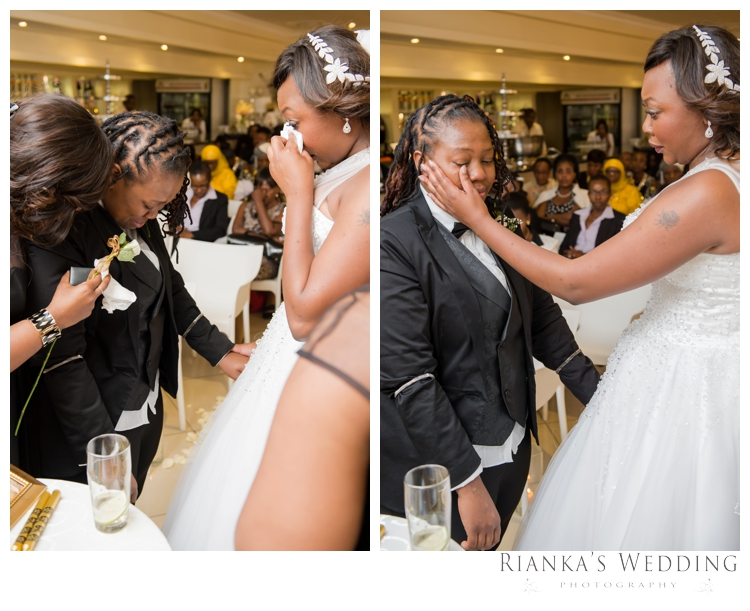 riankas weddings the private room mbali mpati wedding00052
