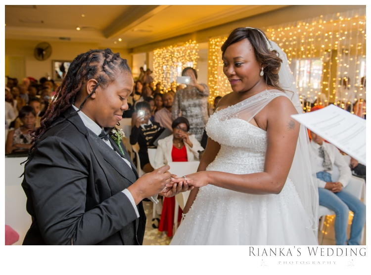 riankas weddings the private room mbali mpati wedding00054