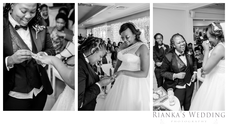 riankas weddings the private room mbali mpati wedding00055