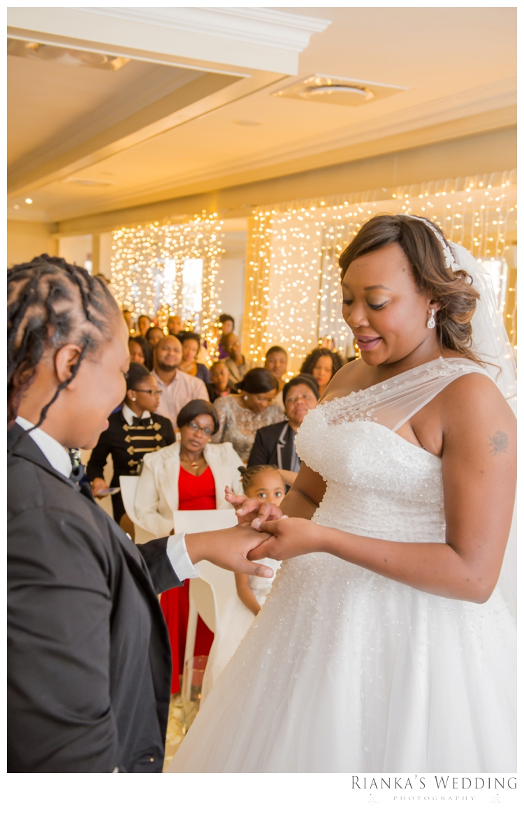 riankas weddings the private room mbali mpati wedding00056