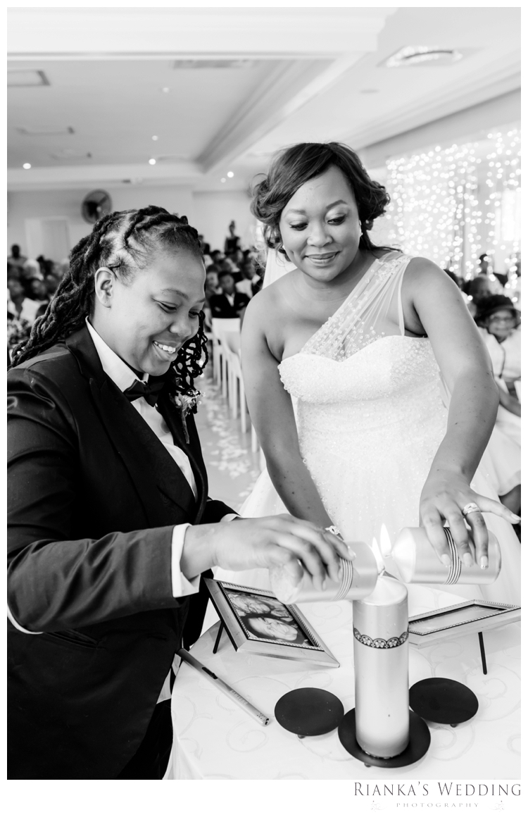 riankas weddings the private room mbali mpati wedding00057