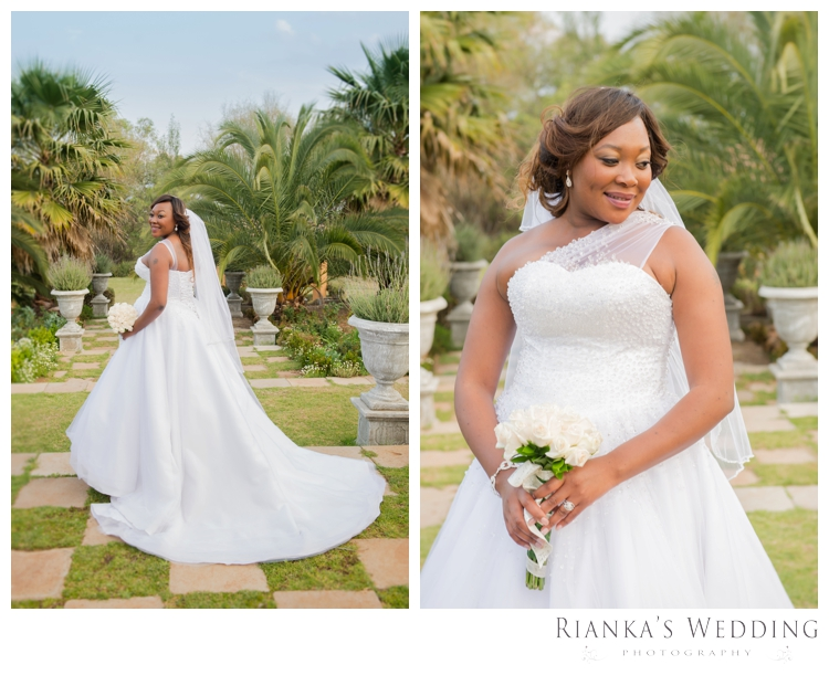 riankas weddings the private room mbali mpati wedding00059