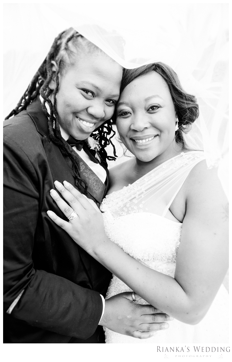 riankas weddings the private room mbali mpati wedding00061