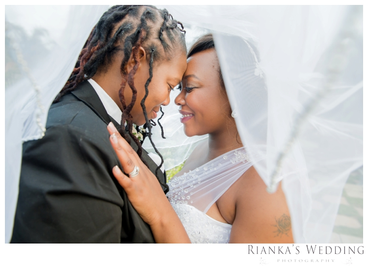 riankas weddings the private room mbali mpati wedding00062