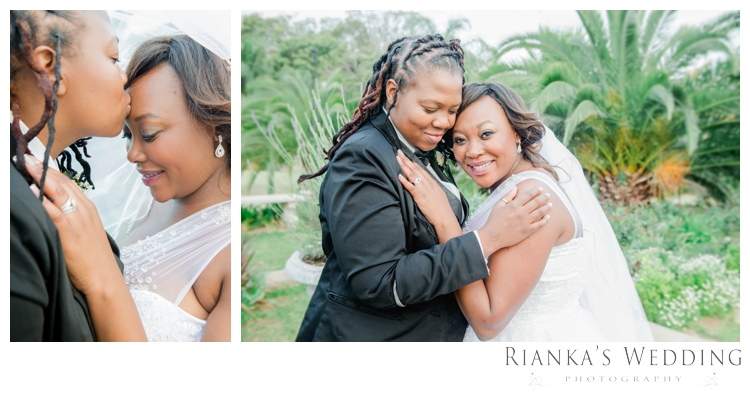 riankas weddings the private room mbali mpati wedding00064