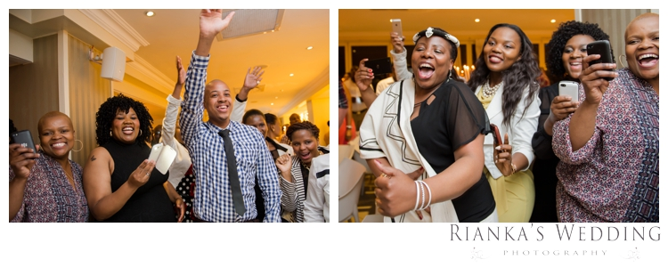 riankas weddings the private room mbali mpati wedding00069