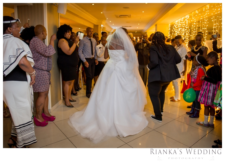 riankas weddings the private room mbali mpati wedding00070