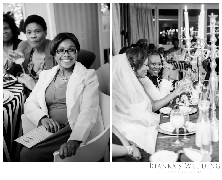 riankas weddings the private room mbali mpati wedding00071