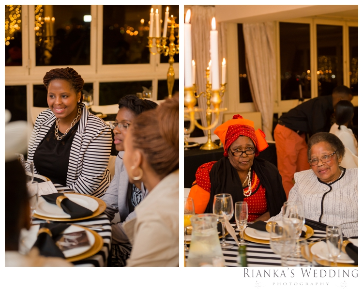 riankas weddings the private room mbali mpati wedding00072