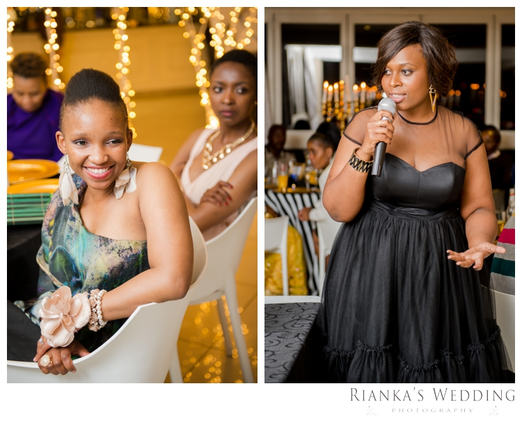 riankas weddings the private room mbali mpati wedding00074
