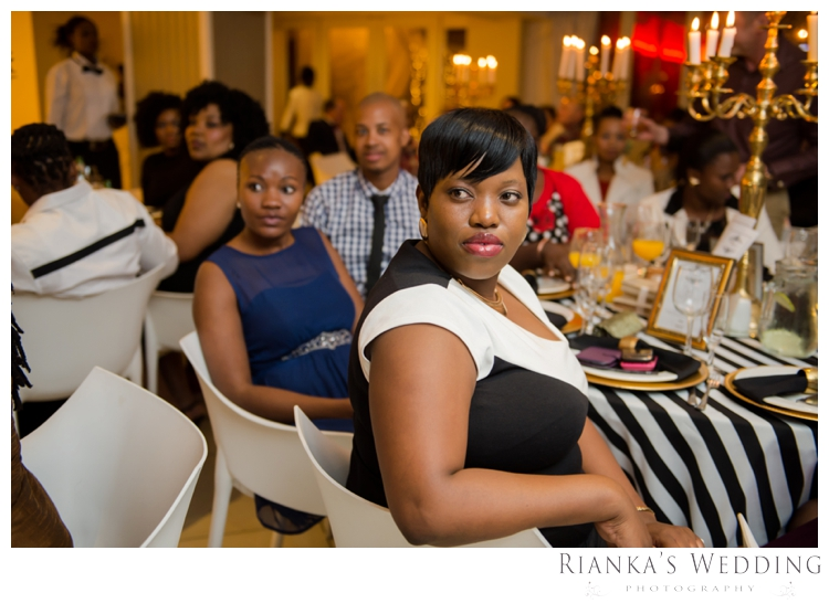 riankas weddings the private room mbali mpati wedding00075
