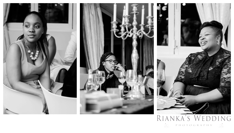 riankas weddings the private room mbali mpati wedding00076