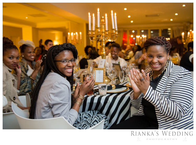 riankas weddings the private room mbali mpati wedding00077
