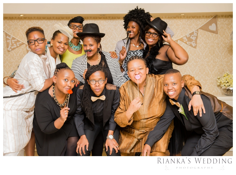 riankas weddings the private room mbali mpati wedding00082