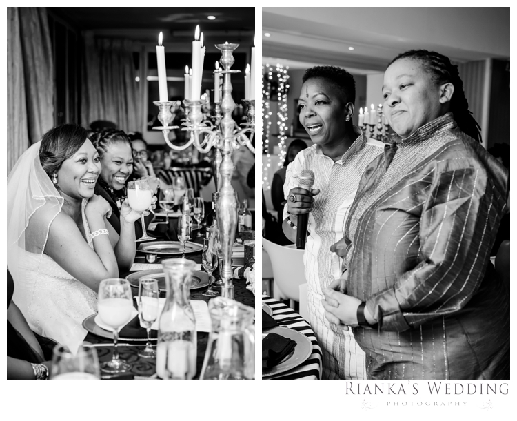 riankas weddings the private room mbali mpati wedding00083