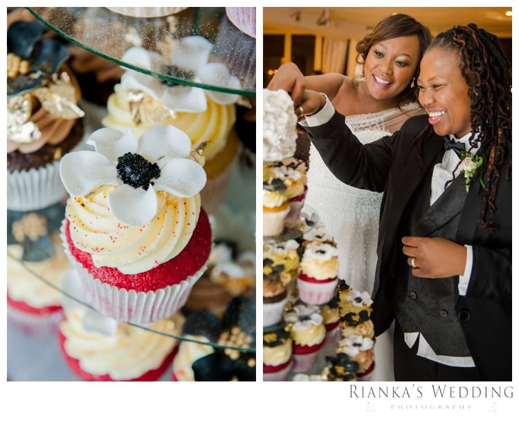 riankas weddings the private room mbali mpati wedding00084