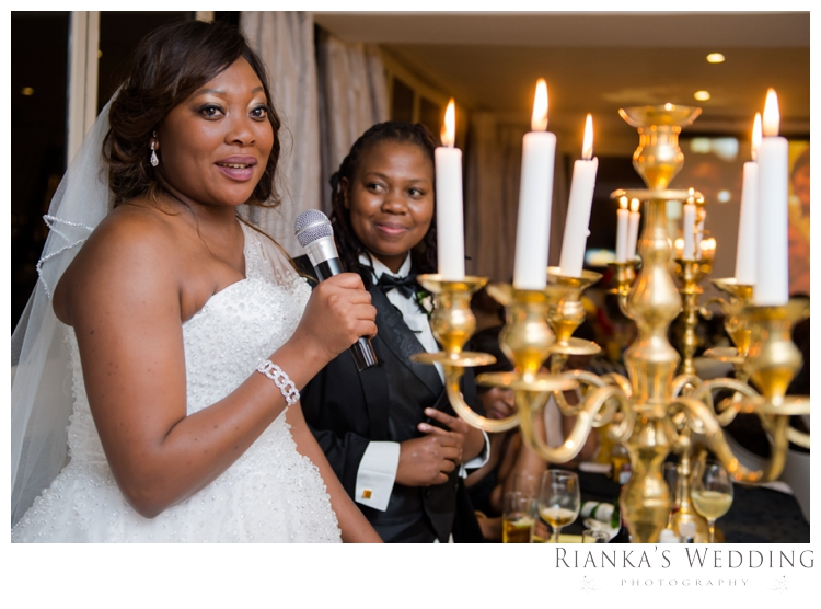 riankas weddings the private room mbali mpati wedding00085