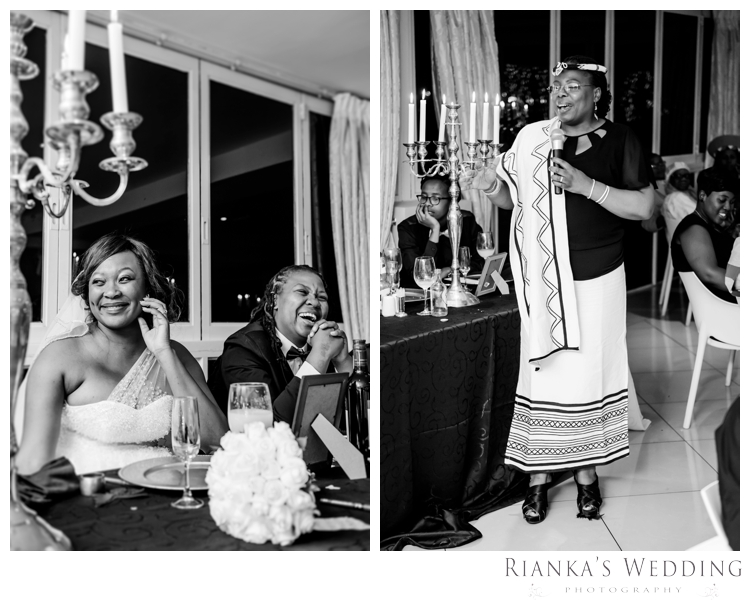 riankas weddings the private room mbali mpati wedding00086