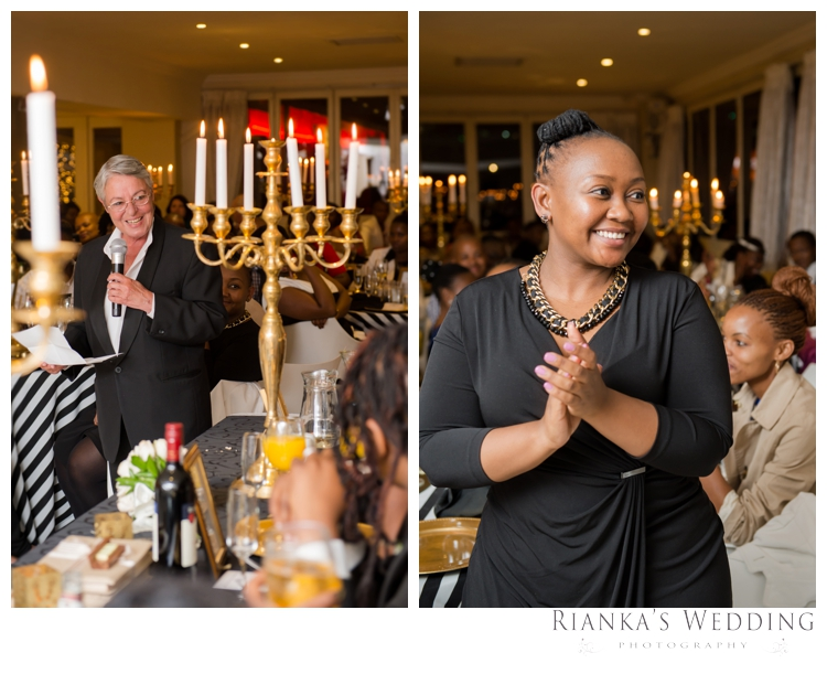 riankas weddings the private room mbali mpati wedding00087