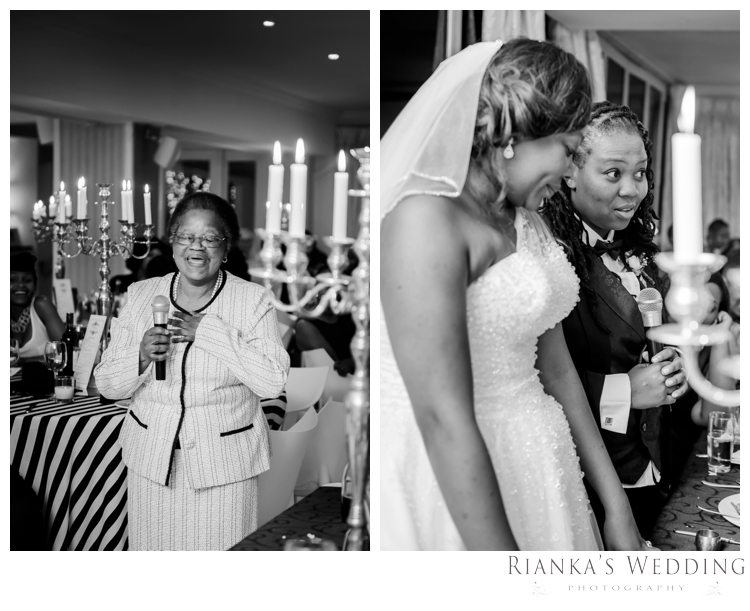 riankas weddings the private room mbali mpati wedding00088