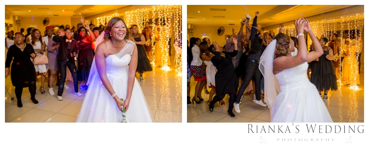 riankas weddings the private room mbali mpati wedding00089