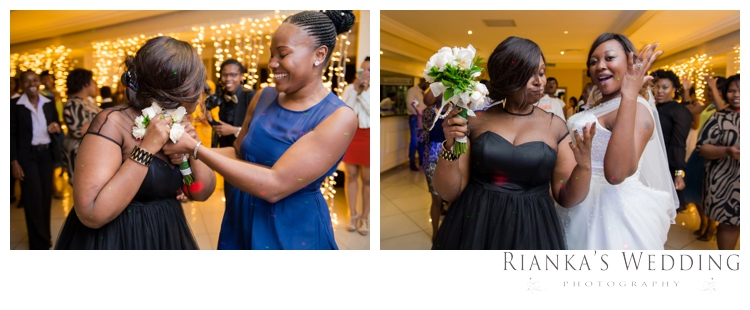 riankas weddings the private room mbali mpati wedding00090