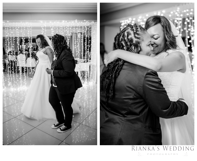 riankas weddings the private room mbali mpati wedding00091