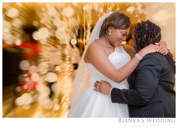 riankas weddings the private room mbali mpati wedding00092