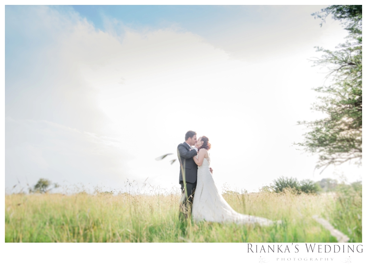 riankas weddings denise byron moon and sixpence wedding00009