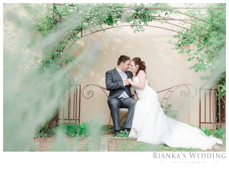 riankas weddings denise byron moon and sixpence wedding00014