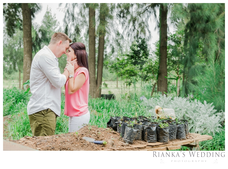 Riankas Weddings Anzel & Phillipus Rosemary Hill Engagement shoot00002