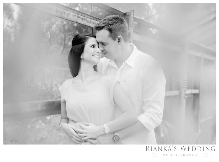 Riankas Weddings Anzel & Phillipus Rosemary Hill Engagement shoot00004