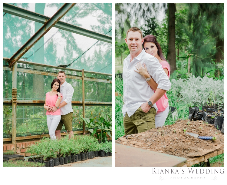Riankas Weddings Anzel & Phillipus Rosemary Hill Engagement shoot00005