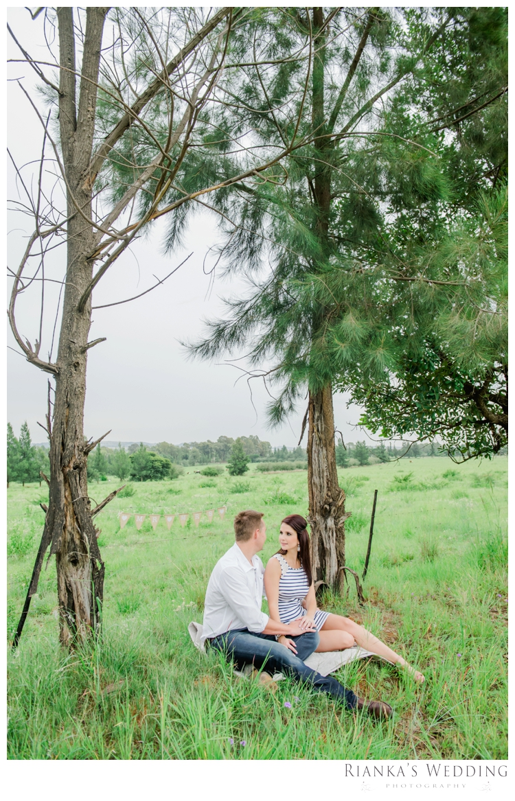 Riankas Weddings Anzel & Phillipus Rosemary Hill Engagement shoot00007