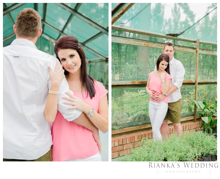 Riankas Weddings Anzel & Phillipus Rosemary Hill Engagement shoot00008