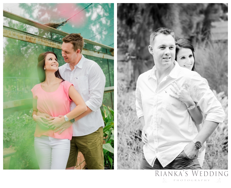 Riankas Weddings Anzel & Phillipus Rosemary Hill Engagement shoot00009
