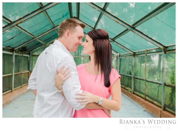 Riankas Weddings Anzel & Phillipus Rosemary Hill Engagement shoot00011