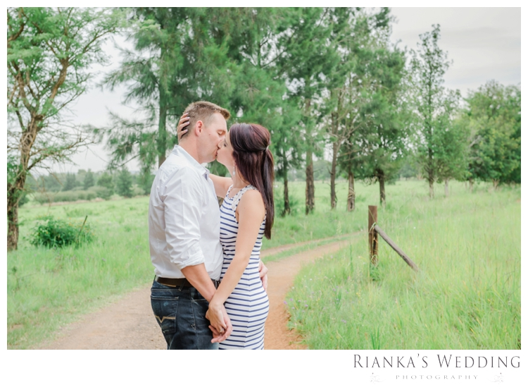 Riankas Weddings Anzel & Phillipus Rosemary Hill Engagement shoot00013